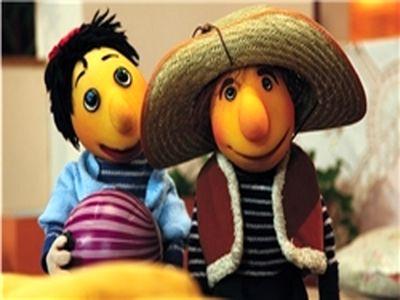 واکنش عروسک گردان پسرعمه زا به پخش نشدن کلاه قرمزی/ جلوی تولید و اشتغال را گرفتیم