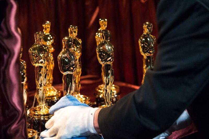 آیا ویروس کرونا آکادمی جوایز اسکار را به تعویق می اندازد؟