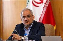 دیدگاههای دفتر مقام معظم رهبری درباره قراردادهای نفتی بررسی و اصلاحات لازم اعمال شد