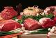 مصرف بیش از اندازه گوشت و لبنیات تقلبی در آمریکا