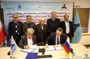 تفاهم نامه بین ایران و روسیه به امضاء شد/ برآورد اولیه میدان نفتی سوسنگرد 30 هزار بشکه در روز