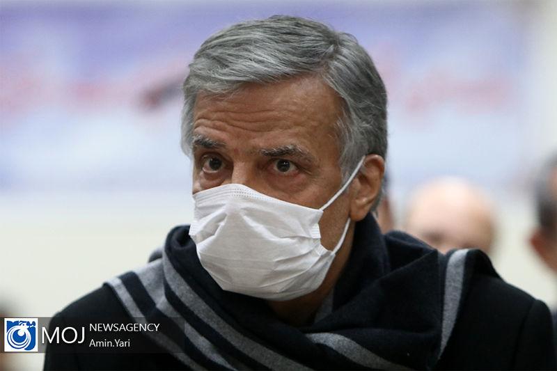 عباس ایروانی به اخلال عمده در نظام اقتصادی کشور متهم شد