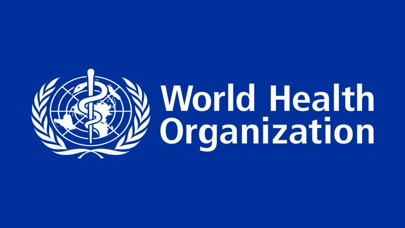 ابتلای ۲ نفر از کارکنان سازمان بهداشت جهانی به کرونا