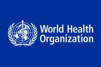 تمجید نماینده سازمان بهداشت جهانی از اقدامات ایران در مقابله با کرونا