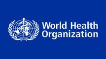 هشدار سازمان جهانی بهداشت نسبت به شیوع کرونا در آمریکای جنوبی
