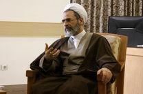 شکست داعش در عراق و سوریه از برکات پیاده روی اربعین حسینی است