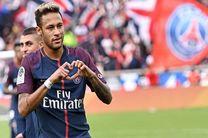 نبود نیمار به بارسلونا لطمه نمیزند