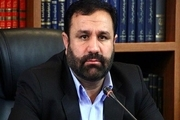 10 سال حبس برای متهم اخلال گسترده در نظام اقتصادی کشور
