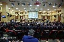 مبادلات مالی و حمل و نقل دریایی مشکل مبادلات تجاری ایران و کره