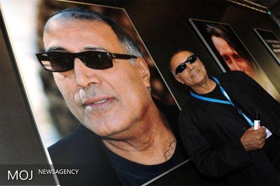 فدراسیون فوتبال درگذشت کیارستمی را تسلیت گفت