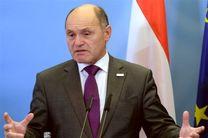 اتریش خواستار اقدامات قاطعانه تر در مبارزه با تروریسم شد