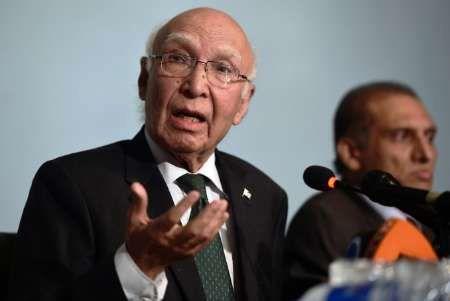 پاکستان به تولید موشک های هسته ای ادامه می دهد