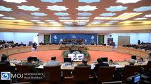 توصیه بانک مرکزی به زائران اربعین درخصوص تهیه ارز