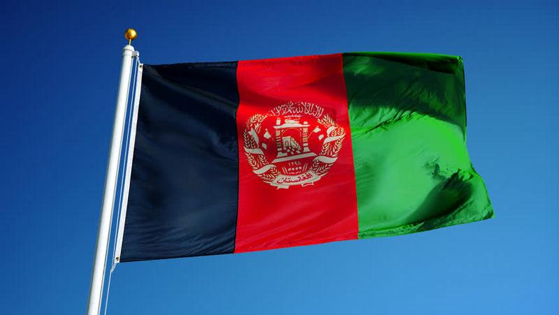 سال 2018 خونین تر سال برای غیرنظامیان افغان