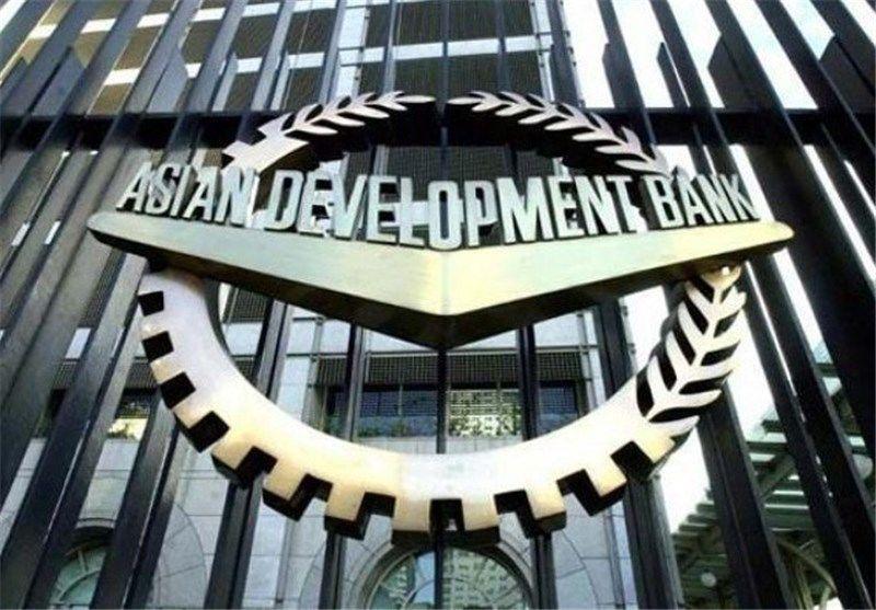 آسیا باید ۲۶ تریلیون دلار بر روی زیرساخت هزینه کند