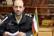 عاملان توزیع مشروبات الکلی تقلبی در اصفهان دستگیر شدند