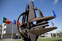 نشست ناتو امروز در بروکسل برگزار می شود