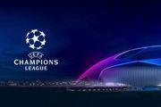 زمان برگزاری مسابقات لیگ قهرمانان اروپا مشخص شد