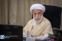 انتخابات در نظام جمهوری اسلامی ایران یک امر تشریفاتی و نمایشی نیست