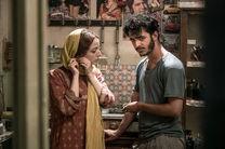 فیلم سینمایی مردن در آب مطهر در جشنواره فجر حضور می یابد