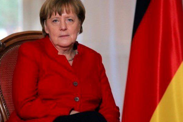 «آنگلا مرکل» نسبت به اصلاحات اتحادیه اروپا اخطار داد