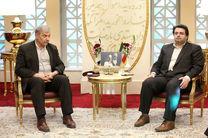 سریلانکا، دروازه توسعه تجارت ایران با جنوب شرق آسیاست
