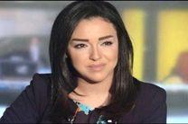 خبرنگار و مجری طرفدار بشار اسد از مقر سازمان ملل در ژنو اخراج شد