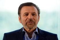 وعده های انتخاباتی روحانی به مردم اجرایی می شود