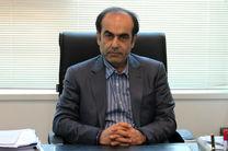 خادمی: مجلس از من میخواهد متن استیضاح وزیر نفت را تهیه کنم / باید دکل خارجی بخریم