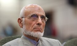 حضور سردار سلیمانی در منطقه لرزه بر اندام دشمنان انداخته بود/ ایران پاسخ شرارت های آمریکا را خواهد داد