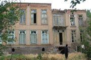 3 خانه تاریخی اردبیل برای بهره برداری واگذار می شود