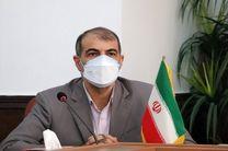 تنها ۲۳۹ نفر از داوطلبان شورای شهر کرمانشاه رد صلاحیت شده اند