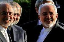 ایران به بازیگر موثر منطقه تبدیل شده است