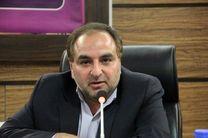 یک انتصاب جدید در فرمانداری یزد
