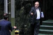 دولت به نقل از بزرگان شایعه ساخته که وزیر اقتصاد نباید استیضاح شود