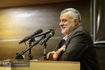 قدردانی وزیر جهاد کشاورزی از دست اندرکاران بخش کشاورزی در آستانه سال زراعی جدید