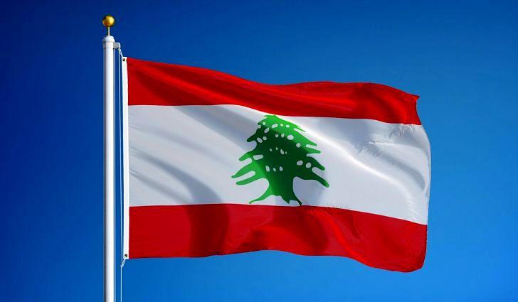 بحران اقتصادی لبنان نیازمند اصلاحات ریشه ای است