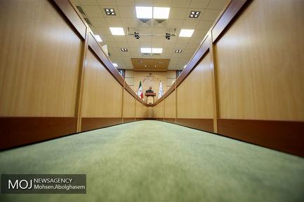 نشست+خبری+سخنگوی+شورای+نگهبان+-+۲۴+شهریور+۱۳۹۷ (1)