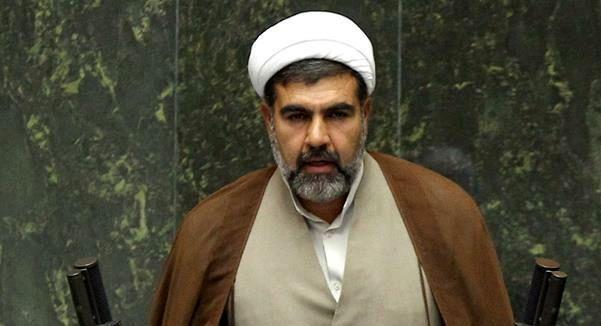 حکم اعدام 8 نفر از متهمان حمله تروریستی به مجلس و حرم مطهر تایید شد