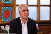 شهروندان دارای ارتباطات فرامرزی، بازیگران روابط بینالمللی اصفهان میشوند