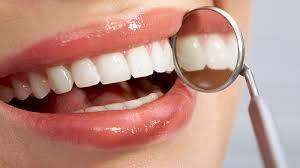 سیر تحولات به سمت دندانپزشکی بازساختی است/ کاربردهای نانو در دندانپزشکی