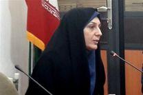 4134 نفر برای انتخابات شوراها در استان لرستان ثبتنام کردند