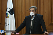 وعده شهردار تهران برای افتتاح ۱۲ ایستگاه جدید مترو در سال ۱۴۰۰