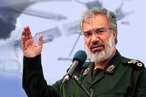 نظام جمهوری اسلامی بر مبنای حقیقت بنا شده است