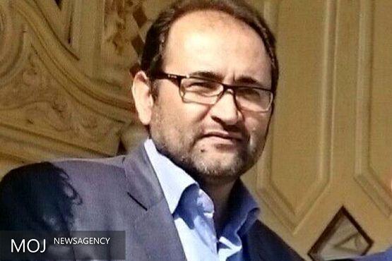 امیدوارم فعالیتهای کمیته امداد امام خمینی(ره) شفاف تر شود
