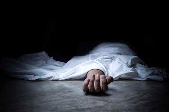 نجات دختر نوجوان قمی از خودکشی