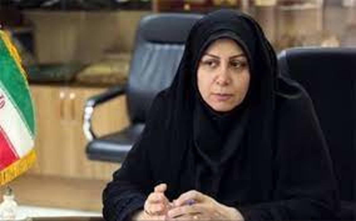 پوشاک ایرانی بدون مجوز برند اصلی نباید تولید کپی کند
