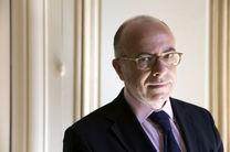 وزیر کشور فرانسه به انتقادها پاسخ داد / نیروهای امنیتی خوب عمل کرده اند