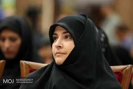 نشست خبری وزیر آموزش و پرورش