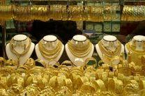 بازرسی و صدور تائیدیه آسانسور در شرق استان گلستان/ مجوز ۱۰ واحد صنفی طلا در استان باطل شد